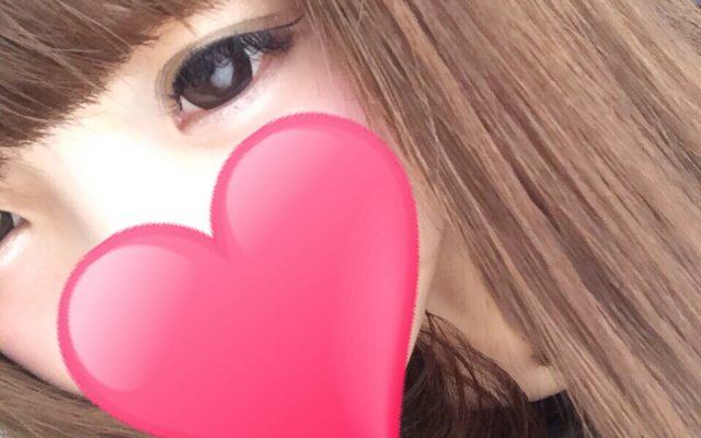 池袋 デリヘル 東京ジョイヘブン じゅな5