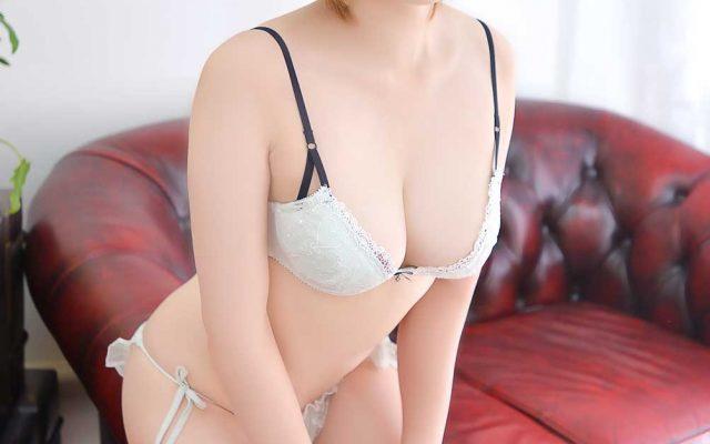 池袋 デリヘル 東京ジョイヘブン けい2